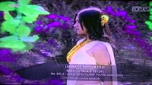 Shakuntala episode 26 #25 01