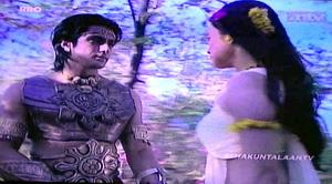 Shakuntala episode 26 #25 02