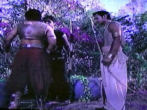 Shakuntala episode 26 #25 06