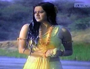 Shakuntala episode 26 #25 08