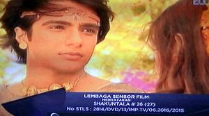 Shakuntala episode 27 #26 00