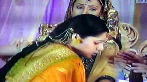 Shakuntala episode 27 #26 002