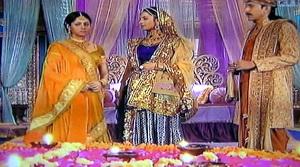 Shakuntala episode 27 #26 003