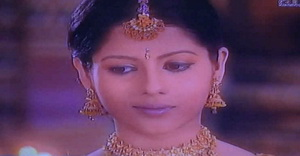 Shakuntala episode 27 #26 005