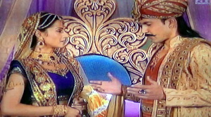 Shakuntala episode 27 #26 007