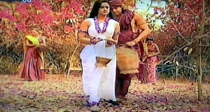 Shakuntala episode 27 #26 008