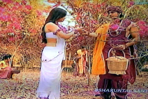 Shakuntala episode 27 #26 011