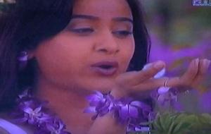 Shakuntala episode 27 #26 012