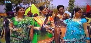 Shakuntala episode 28 #27 02