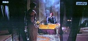 Shakuntala episode 28 #27 04