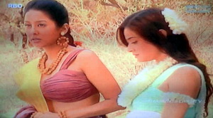 Shakuntala episode 28 #27 05