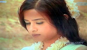 Shakuntala episode 28 #27 06