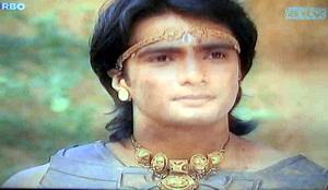 Shakuntala episode 28 #27 07