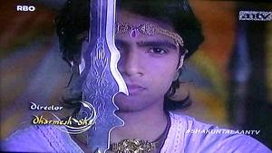 Shakuntala episode 29 #28 00