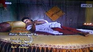 Shakuntala episode 29 #28 01