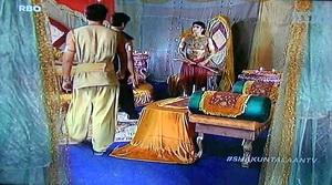 Shakuntala episode 29 #28 04