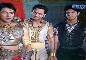 Shakuntala episode 29 #28 05