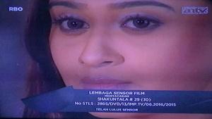 Shakuntala episode 30 #29 00