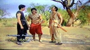 Shakuntala episode 30 #29 01
