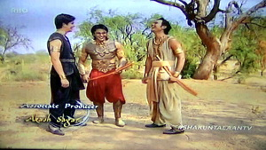 Shakuntala episode 30 #29 01