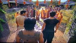 Shakuntala episode 30 #29 02