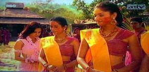 Shakuntala episode 30 #29 05