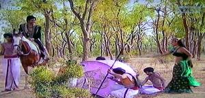 Shakuntala episode 30 #29 06