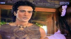 Shakuntala episode 31 #29 01