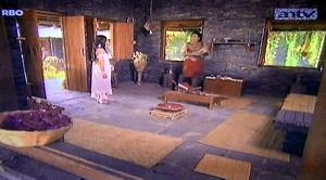 Shakuntala episode 31 #29 02