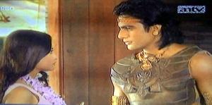 Shakuntala episode 31 #29 04