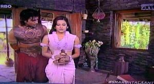 Shakuntala episode 31 #29 06
