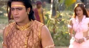 Shakuntala episode 32 #31 02