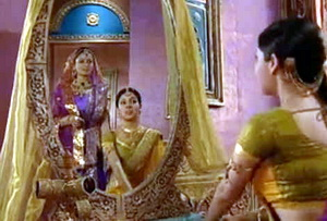 Shakuntala episode 32 #31 03