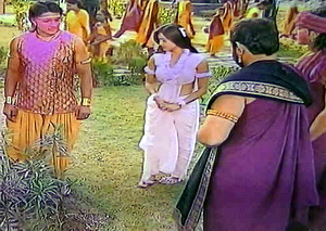 Shakuntala episode 32 #31 05