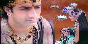 Shakuntala episode 32 #31 06