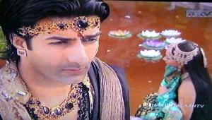Shakuntala episode 32 #31 07