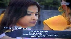 Shakuntala episode 33 #32 00