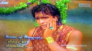 Shakuntala episode 33 #32 01