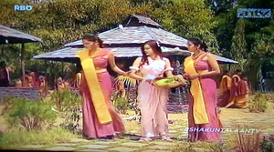 Shakuntala episode 33 #32 02