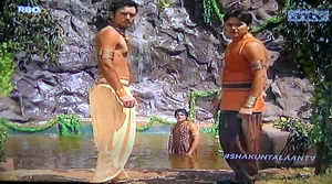 Shakuntala episode 33 #32 03
