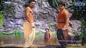 Shakuntala episode 33 #32 03