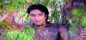 Shakuntala episode 33 #32 06