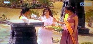 Shakuntala episode 33 #32 07