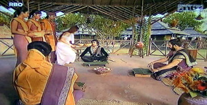 Shakuntala episode 33 #32 21