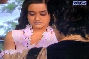 Shakuntala episode 33 #32 22