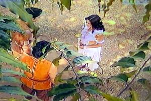Shakuntala episode 33 #32 28