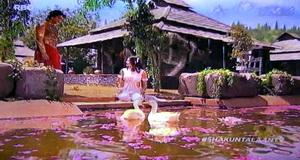 Shakuntala episode 34 #33 02