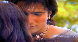 Shakuntala episode 34 #33 05