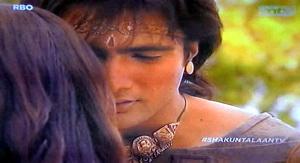 Shakuntala episode 34 #33 05