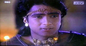 Shakuntala episode 35 #34 02